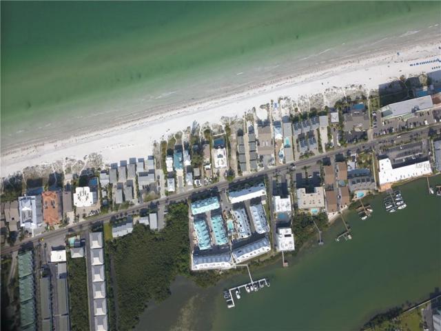 19914 Gulf Boulevard, Indian Shores, FL 33785 (MLS #U8043019) :: KELLER WILLIAMS ELITE PARTNERS IV REALTY
