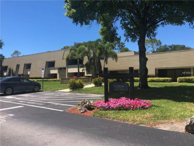 36750 Us Highway 19 N 7-211, Palm Harbor, FL 34684 (MLS #U8043051) :: RE/MAX CHAMPIONS