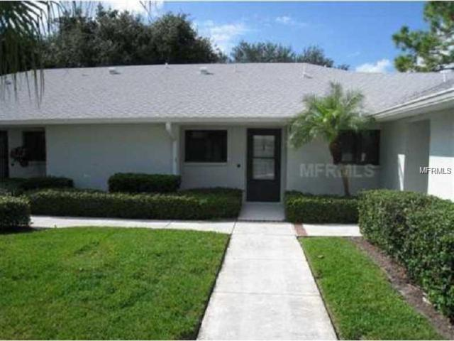 2757 Countryside Blvd #103 #103, Clearwater, FL 33761 (MLS #U8043052) :: Jeff Borham & Associates at Keller Williams Realty