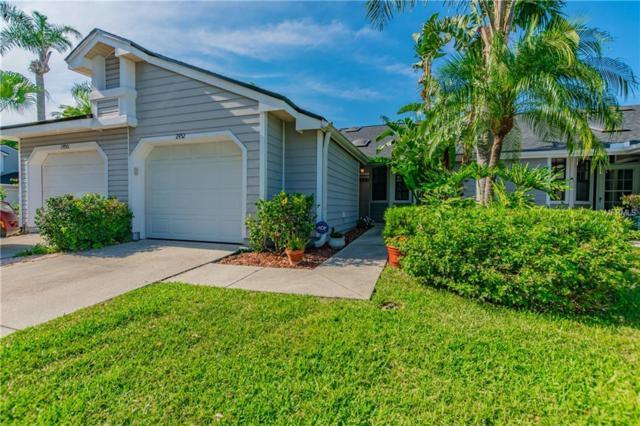 2452 Balboa Court, Clearwater, FL 33761 (MLS #U8043077) :: KELLER WILLIAMS ELITE PARTNERS IV REALTY