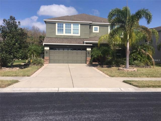 8839 39TH STREET Circle E, Parrish, FL 34219 (MLS #U8043197) :: Sarasota Gulf Coast Realtors
