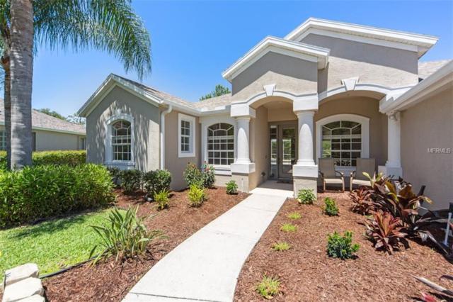 10815 Bullrush Terrace, Lakewood Ranch, FL 34202 (MLS #U8043213) :: Sarasota Gulf Coast Realtors