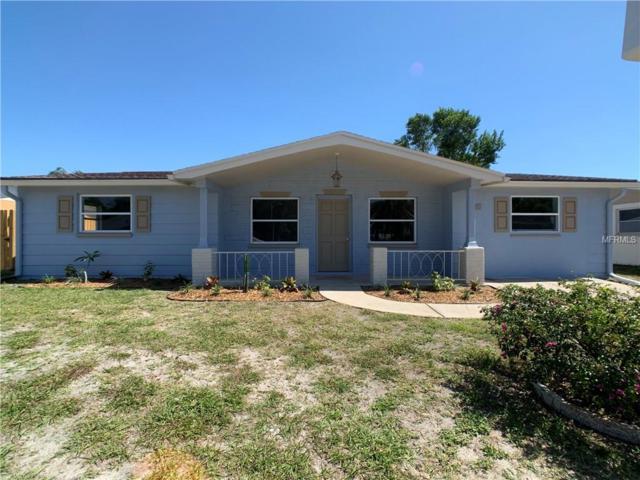 3040 Brompton Drive, Holiday, FL 34691 (MLS #U8043264) :: Bustamante Real Estate