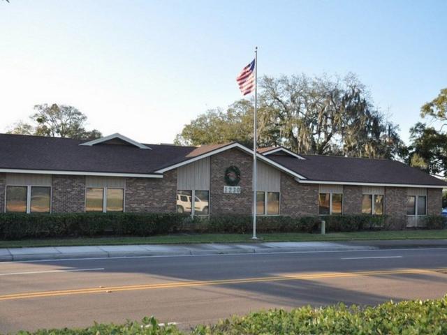 1233 S Myrtle Avenue 201,301,302,405, Clearwater, FL 33756 (MLS #U8043270) :: Cartwright Realty