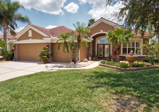 4520 62ND Avenue E, Bradenton, FL 34203 (MLS #U8043353) :: Medway Realty