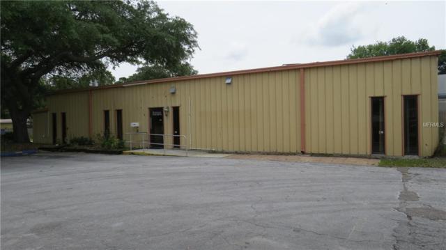 3400 70TH Avenue N, Pinellas Park, FL 33781 (MLS #U8043392) :: The Duncan Duo Team