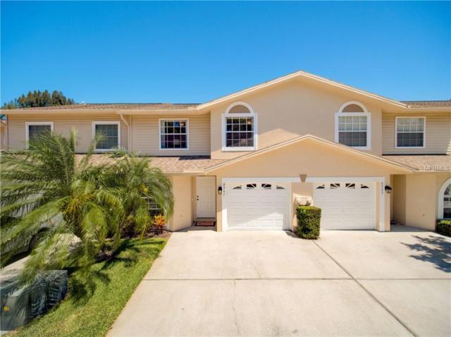 8987 Antigua Drive, Largo, FL 33777 (MLS #U8043425) :: KELLER WILLIAMS ELITE PARTNERS IV REALTY