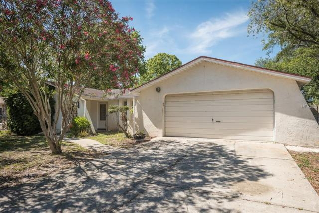 7015 Nova Scotia Drive, Port Richey, FL 34668 (MLS #U8043445) :: The Duncan Duo Team