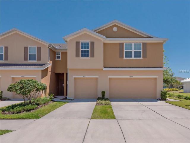8842 Turnstone Haven Place, Tampa, FL 33619 (MLS #U8043477) :: The Figueroa Team