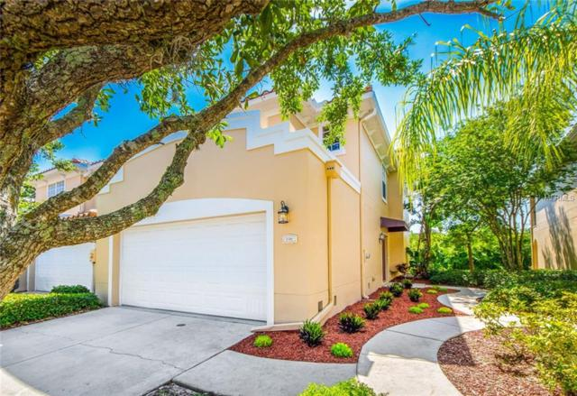196 Valencia Circle, St Petersburg, FL 33716 (MLS #U8043633) :: Lovitch Realty Group, LLC