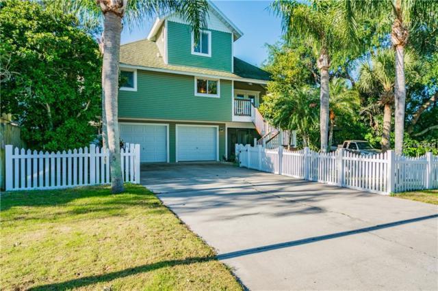 396 Ulelah Avenue, Palm Harbor, FL 34683 (MLS #U8043668) :: Delgado Home Team at Keller Williams