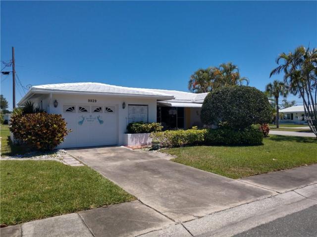 9929 37TH Way N, Pinellas Park, FL 33782 (MLS #U8043848) :: Medway Realty