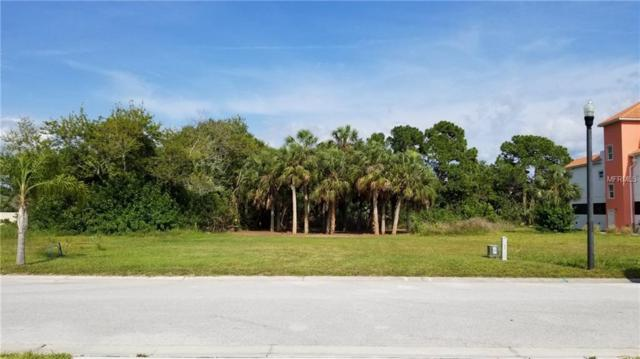 5650 Egrets Place, New Port Richey, FL 34652 (MLS #U8044024) :: The Duncan Duo Team