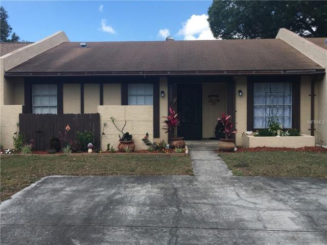 10088 87TH Street, Largo, FL 33777 (MLS #U8044084) :: Lovitch Realty Group, LLC
