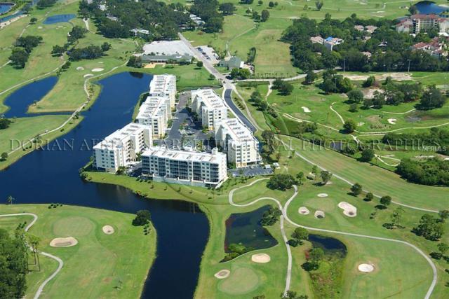 960 Starkey Road #9404, Largo, FL 33771 (MLS #U8044120) :: Burwell Real Estate