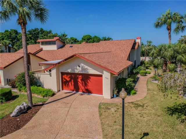 6006 Courtside Drive, Bradenton, FL 34210 (MLS #U8044191) :: Griffin Group