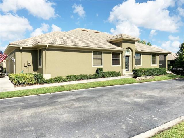 8203 Lapin Court, Seminole, FL 33777 (MLS #U8044209) :: The Duncan Duo Team