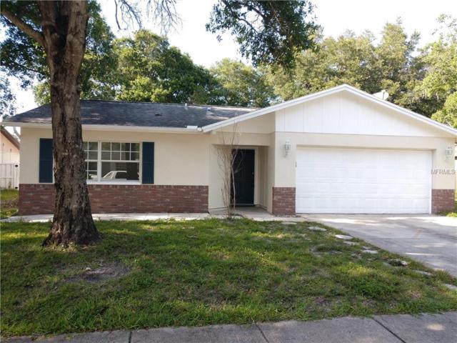 6864 124 Terrace, Largo, FL 33773 (MLS #U8044217) :: The Duncan Duo Team