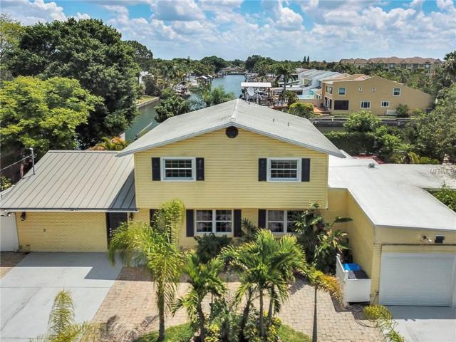 4601 Bay Crest Drive, Tampa, FL 33615 (MLS #U8044240) :: Medway Realty