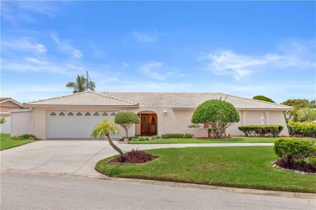 5133 Cabrilla Court, New Port Richey, FL 34652 (MLS #U8044243) :: The Duncan Duo Team