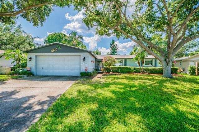 5720 Denver Street NE, St Petersburg, FL 33703 (MLS #U8044266) :: Medway Realty