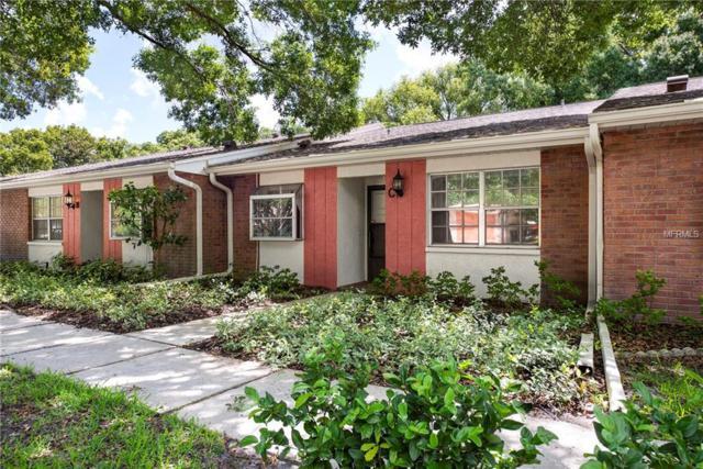 2225 Lark Circle W C, Palm Harbor, FL 34684 (MLS #U8044366) :: Jeff Borham & Associates at Keller Williams Realty