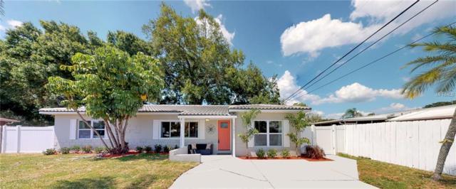 1761 65TH Avenue N, St Petersburg, FL 33702 (MLS #U8044433) :: Ideal Florida Real Estate