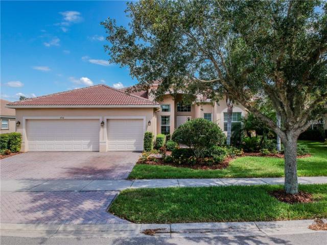 4910 Sapphire Sound Drive, Wimauma, FL 33598 (MLS #U8044487) :: Team Bohannon Keller Williams, Tampa Properties
