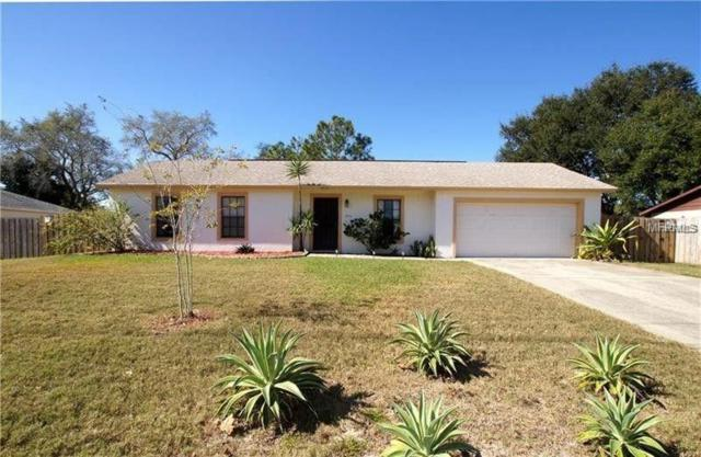 6034 Apple Avenue, Cocoa, FL 32927 (MLS #U8044495) :: Griffin Group