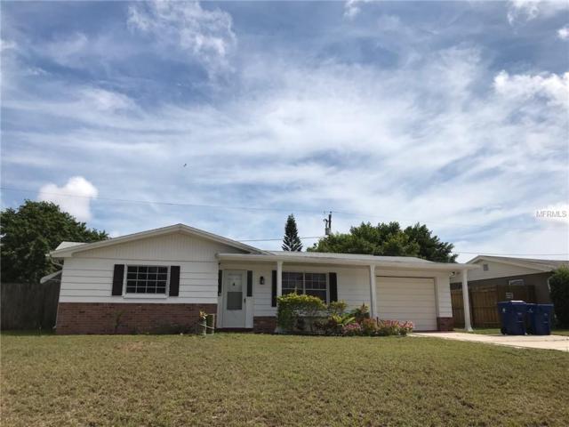 4142 Pinefield Avenue, Holiday, FL 34691 (MLS #U8044505) :: Premium Properties Real Estate Services