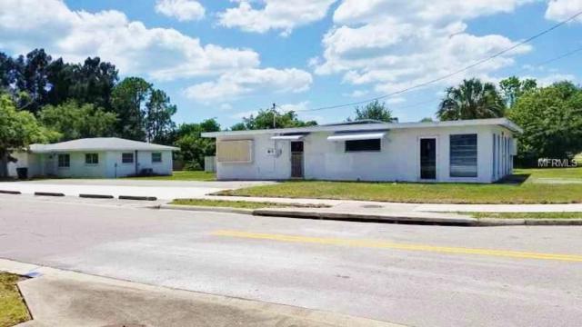 14308 Walsingham Road, Largo, FL 33774 (MLS #U8044571) :: Burwell Real Estate