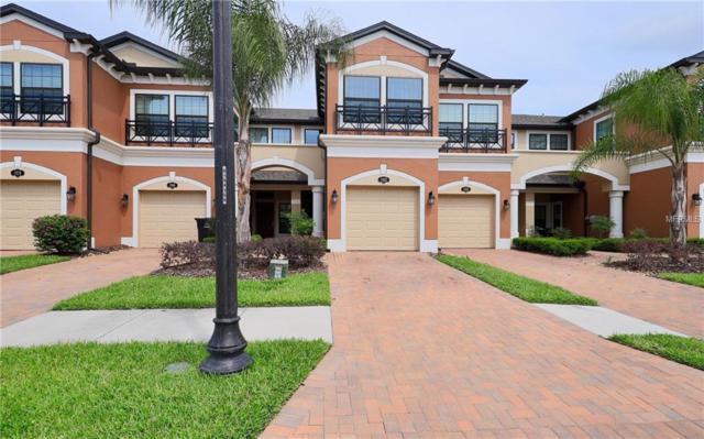 1962 Milkweed Trace, Lutz, FL 33558 (MLS #U8044716) :: Dalton Wade Real Estate Group