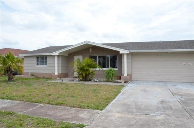 1118 Lodestar Drive, Holiday, FL 34690 (MLS #U8044718) :: Bridge Realty Group