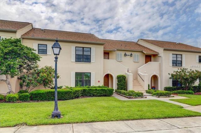 13600 Egret Boulevard K204, Clearwater, FL 33762 (MLS #U8044801) :: Jeff Borham & Associates at Keller Williams Realty