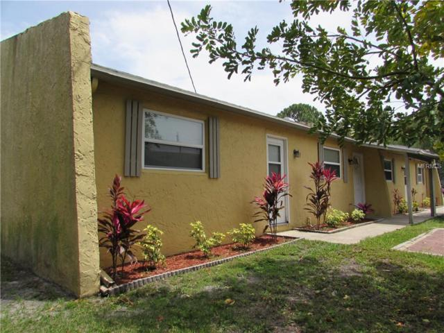 3659 140TH Avenue, Largo, FL 33771 (MLS #U8044843) :: Medway Realty