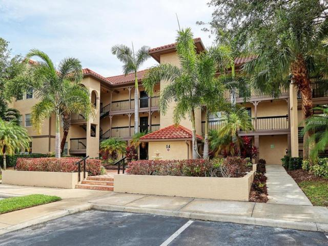 2400 Feather Sound Drive #1433, Clearwater, FL 33762 (MLS #U8044873) :: Jeff Borham & Associates at Keller Williams Realty