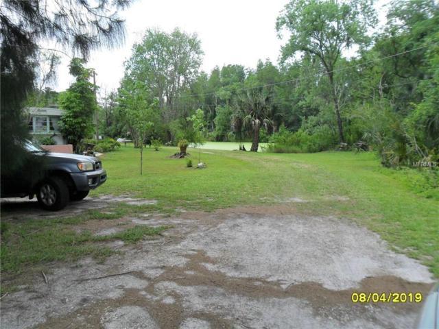 10913 Kitty Hawk Drive #7, Tampa, FL 33625 (MLS #U8045039) :: The Duncan Duo Team