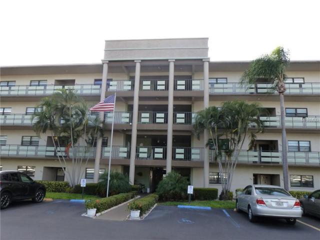 6080 80TH Street N #308, St Petersburg, FL 33709 (MLS #U8045081) :: Lockhart & Walseth Team, Realtors