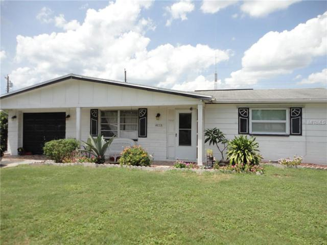 4653 Darlington Road, Holiday, FL 34690 (MLS #U8045097) :: Team Bohannon Keller Williams, Tampa Properties