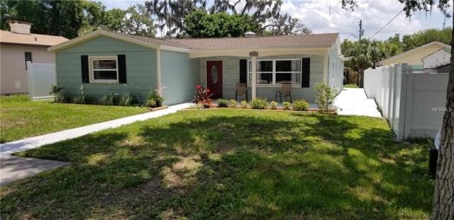 5740 Tennessee Avenue, New Port Richey, FL 34652 (MLS #U8045295) :: Premium Properties Real Estate Services