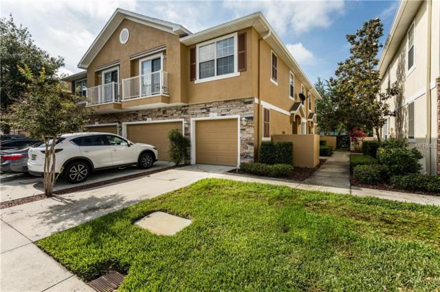 626 51ST Avenue N, St Petersburg, FL 33703 (MLS #U8045398) :: Mark and Joni Coulter | Better Homes and Gardens