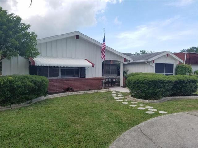 3518 Moog Road, Holiday, FL 34691 (MLS #U8045418) :: Premium Properties Real Estate Services