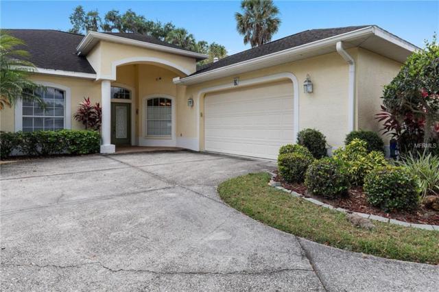5807 30TH Court E, Ellenton, FL 34222 (MLS #U8045450) :: Medway Realty