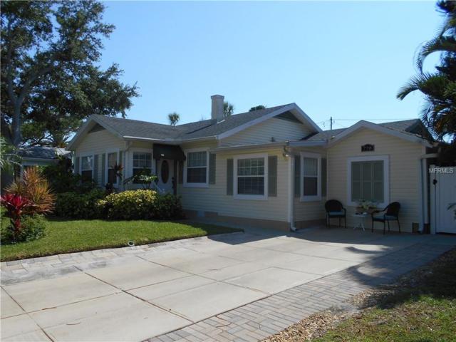 770 Lantana Avenue, Clearwater, FL 33767 (MLS #U8045497) :: Burwell Real Estate