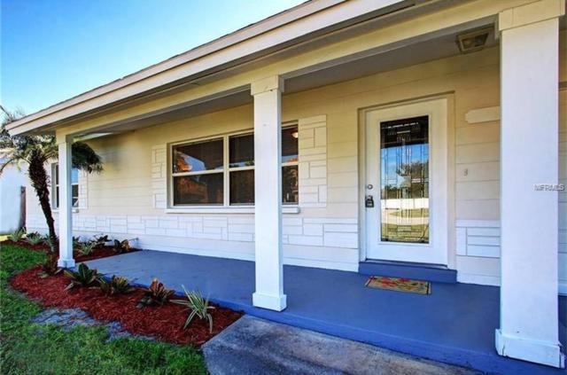 5670 58TH Avenue N, St Petersburg, FL 33709 (MLS #U8045500) :: Team Bohannon Keller Williams, Tampa Properties