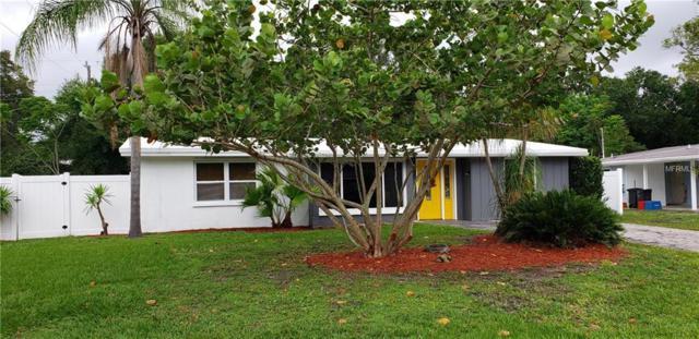 3737 Nogales Drive, Sarasota, FL 34235 (MLS #U8045527) :: Team 54