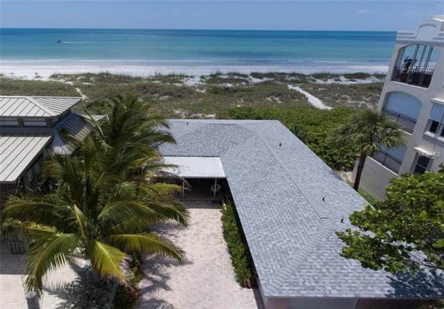 3160 2ND Street W, St Pete Beach, FL 33706 (MLS #U8045547) :: American Realty