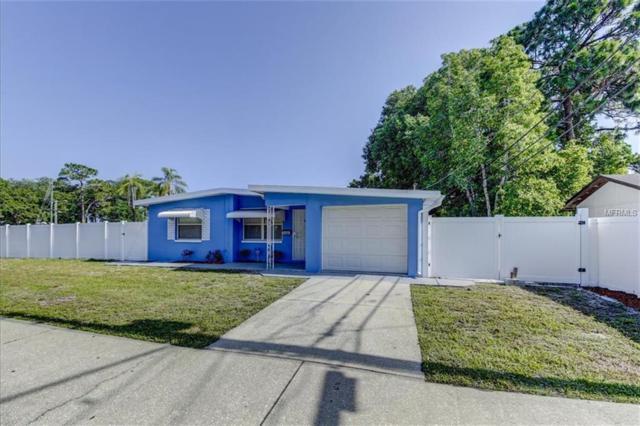 5789 150TH Avenue N, Clearwater, FL 33760 (MLS #U8045573) :: Paolini Properties Group