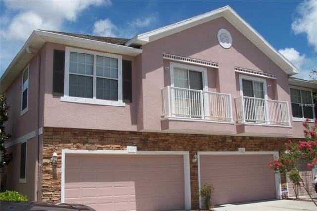 5176 6TH Street N, St Petersburg, FL 33703 (MLS #U8045585) :: Mark and Joni Coulter | Better Homes and Gardens