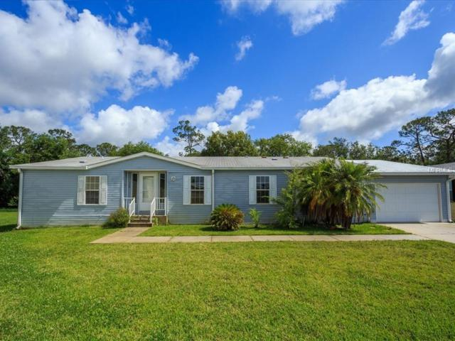 465 Outer Drive, Cocoa, FL 32926 (MLS #U8045715) :: Griffin Group